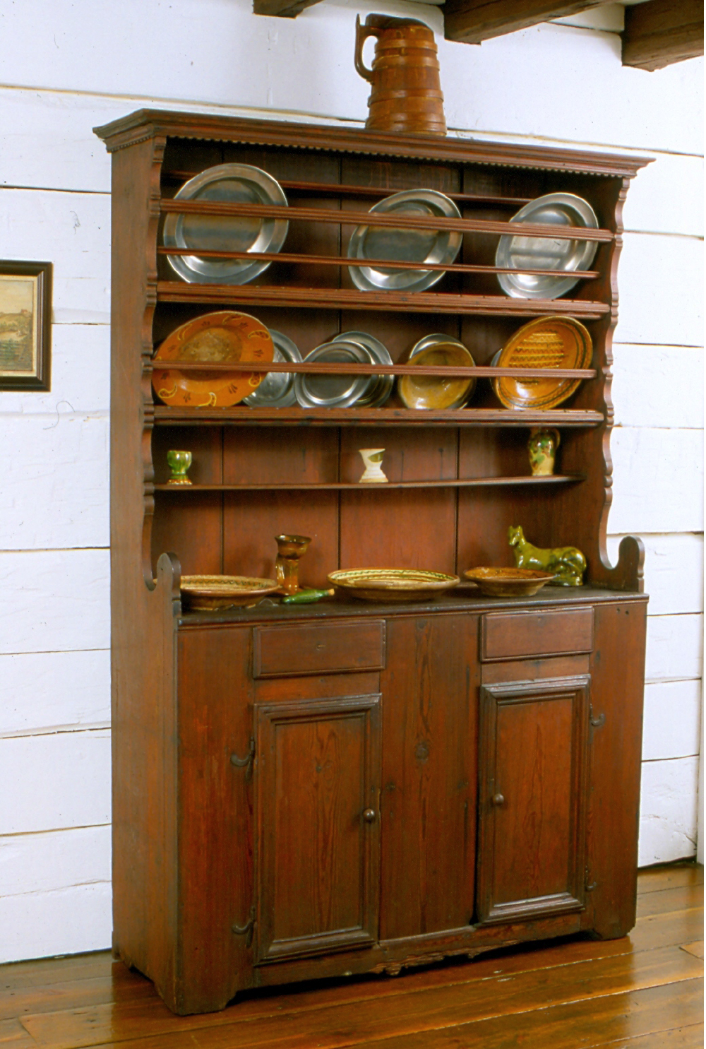 Kitchen Cupboard   Mesda
