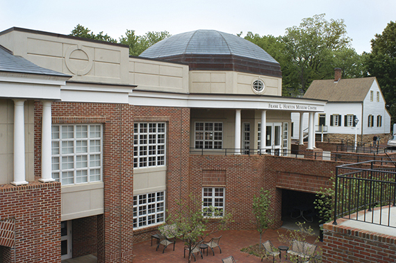 horton_center_exterior_a