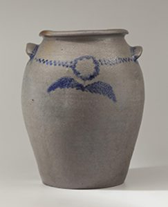 james-river-pottery-exhibit