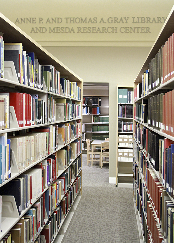 gray_library_a