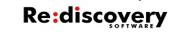 rediscovery-logo