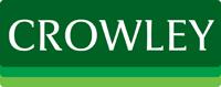 crowley-logo