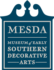 Museum of Early Southern Decorative Arts